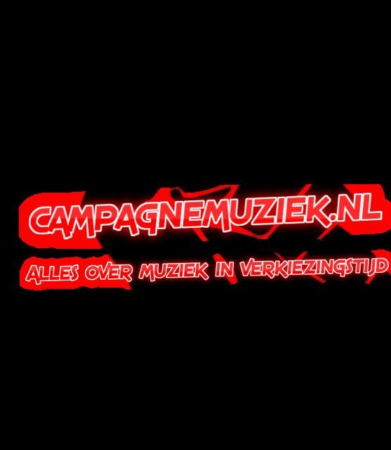 Campagnemuziek.nl