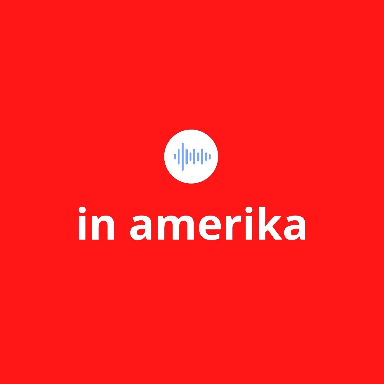 Muziek in de VS